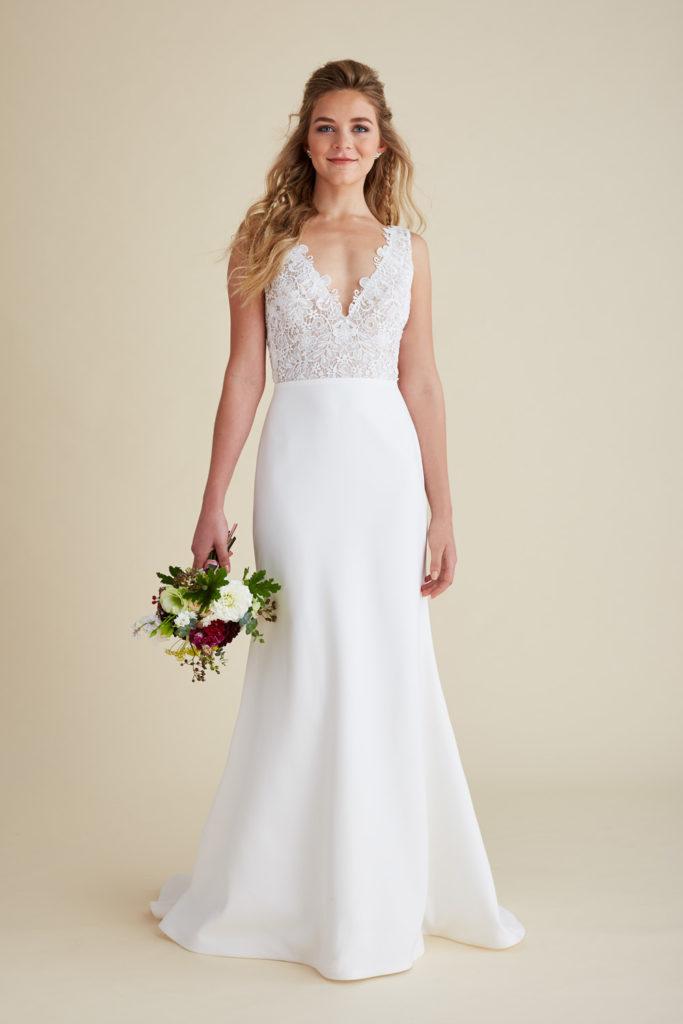 Splendor Gown