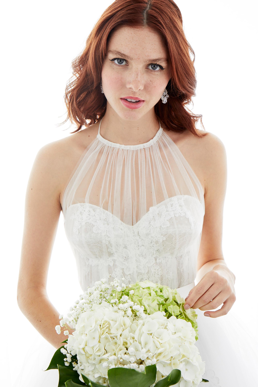 Consuela gown