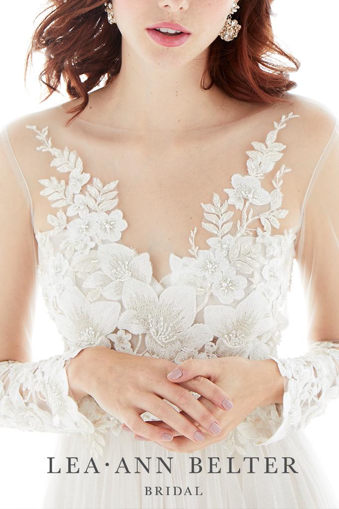 Lea Ann Belter Wedding Dresses Gowns Toronto,Wedding Dresses Usa